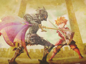 Square Enix RPG Adventures of Mana Stealth Releases on PS Vita Today