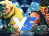 Street Fighter V's Best Pro Player Rivalry Served Up an Incredible CEO 2016 Grand Final Last Night