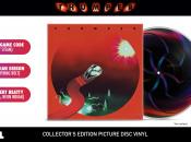 Stunning Rhythm Game Thumper Secures Release Date Alongside PlayStation VR