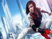 UK Sales Charts: Mirror's Edge Catalyst Can't Outrun Overwatch