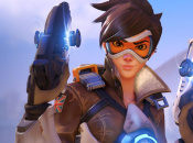 UK Sales Charts: Overwatch Out for Uncharted 4, DOOM