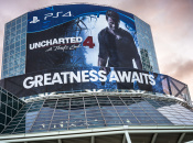 Watch Sony's E3 2016 Streams for PS4 Prizes