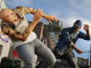 You Won't Have to Kill Anyone to Reach the End of Watch Dogs 2