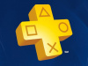 Your July PlayStation Plus Games Have Been Revealed