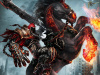 Darksiders Will Trot to the PS4 This Year, Apparently