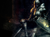 Demon's Souls Remaster Could Crawl Up and Die on Your PS4