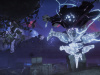 Destiny's Challenge of the Elders Won't Be the Same Starting Next Week