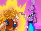 Dragon Ball XenoVerse 2 Lets You Reach Super Saiyan 3 This October