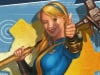 Fallout 4's Vault-Tec Workshop DLC Augments New Quests Next Week