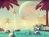 Here's What You Do in No Man's Sky on PS4