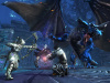 Free MMO Neverwinter Is Well Worth Playing on PS4