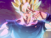 Here's a Quick Look at Character Transformations in Dragon Ball XenoVerse 2