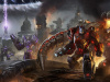 Me Grimlock May Replay Transformers: Fall of Cybertron on PS4