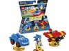Oh Right, Sonic the Hedgehog's Spin-Dashing LEGO Dimensions