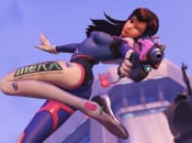 Overwatch Will Limit Teams to One of Each Character in Competitive Mode