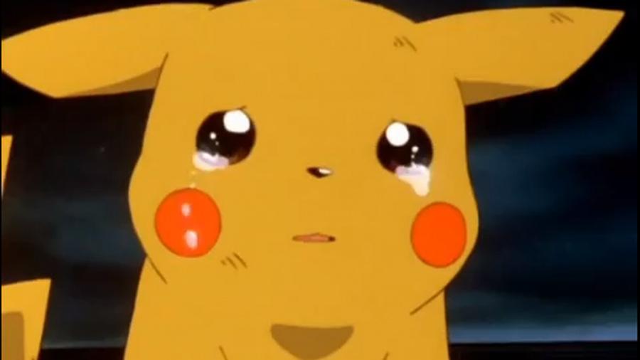 Pokemon Go PS4 PlayStation 4 1