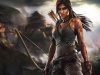 Pre-Order Rise of the Tomb Raider PS4 and Get Free Tomb Raider: Definitive Edition