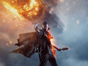 PS4 Shooter Battlefield 1 to Launch with 10 Maps