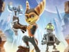 Ratchet & Clank Movie Kicks Some Asteroid on DVD, Digital Download Next Month