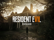 Resident Evil 7 Breaks PS4 Demo Records