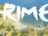 RIME Is Still in Development, More News Coming at Gamescom