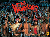 Rockstar's The Warriors Brawls to PS4