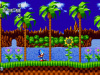 Sonic Mania Is the PS4 Sequel You've Spent Your Adult Life Yearning For