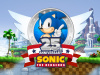 Sonic Sprints onto PS4 in Two New Games