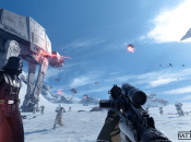 Star Wars Battlefront Feels the Force with Offline Mode on PS4