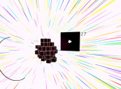 SuperHyperCube Squares Up to PlayStation VR for Launch