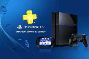 What August PlayStation Plus Games Do You Want?