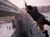 Uncharted 4 Hastily Discounted in EU PlayStation Store Flash Sale