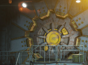 You Need to Be at Least Level 20 For Fallout 4's Next DLC to Trigger Automatically