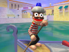 You'll Be Able To Catch Ape Escape 2 on PS4 Soon