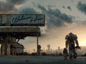 Bethesda Still Working with Sony to Get Fallout 4 Mods on PS4