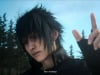 Final Fantasy XV Will Have Even More DLC Outside of the Season Pass