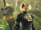 Platinum Games' NieR: Automata Will No Longer Be PS4 Exclusive