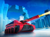 Sony to Publish Boxed Version of the Brilliant Battlezone