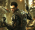 Guide: 10 Deus Ex: Mankind Divided Hints and Tips for New Agents