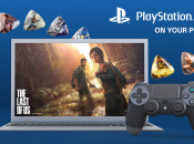 Does PlayStation Now Stream Successfully to PC?