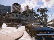 Mafia III Is Looking Better and Better with Every Trailer