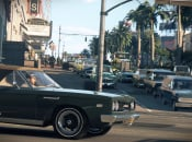 Mafia III's Stunning Sixties Soundtrack Could Be the Best of the Open World Bunch