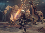 NieR Automata May Get a Lengthy Playable Demo Before Release