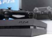 Why the Heck Is Sony Making a PS4 Slim?