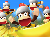 PS2 Classic Ape Escape 2 Does the Monkey on PS4