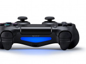 PS4 Firmware 4.0 Beta Invites Are Being Sent Out Now
