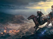 Relive the Greatness of The Witcher 3 with Its Final Trailer