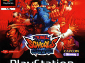 Remember Rival Schools? Producer Says Shout if You Want a New One
