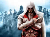 Requiescat in Pace! Is Ezio's Assassin's Creed Trilogy Coming to PS4?