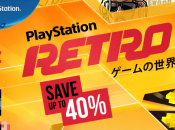 Retro PS4 Releases Go Cheap in Massive European PlayStation Store Sale